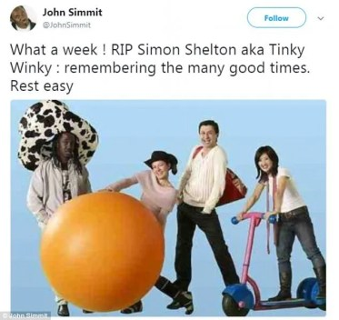 487F083B00000578-5301651-Actor_John_Simmit_who_played_Dipsy_in_the_show_tweeted_What_a_we-a-28_1516711025907