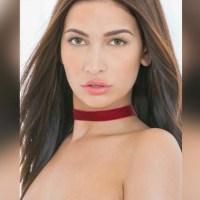 L'actrice porno Olivia Nova retrouvé morte chez elle