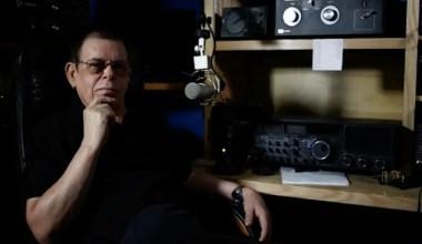 Art Bell: l'animateur culte de radio s'éteint à 72 ans