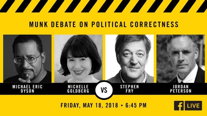 The Munk Debates