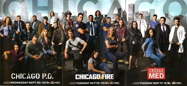 chicago-med-chicago-fire-chicago-pd