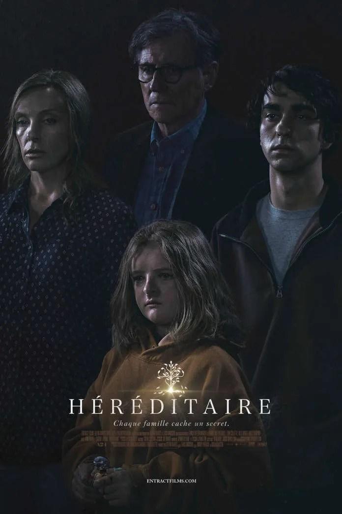 Héréditaire