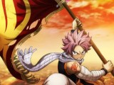 Fairy Tail saison 8