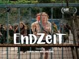 Endzeit (Ever After)