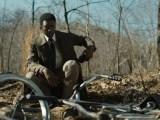True Detective saison 3