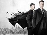 Gotham saison 4