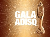 Gala de l'ADISQ 2018