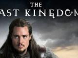 The Last Kingdom saison 3