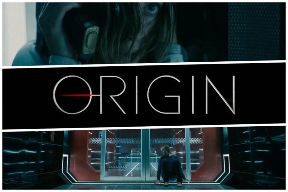 YouTube Premium Origin