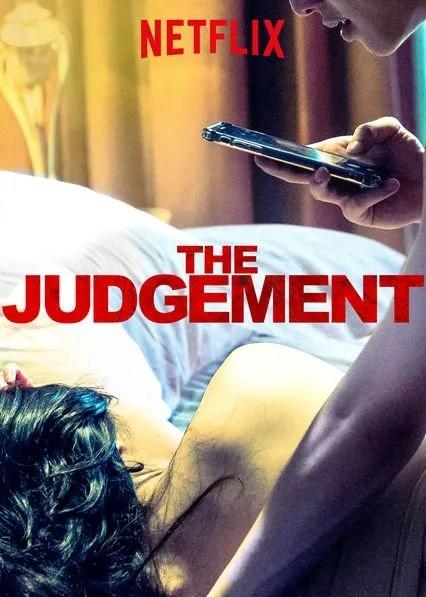 Le jugement Netflix
