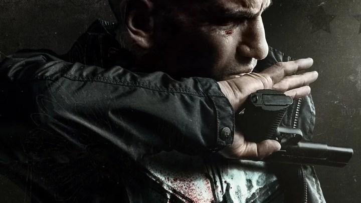 Marvel's The Punisher saison 2