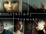 straight forward viaplay