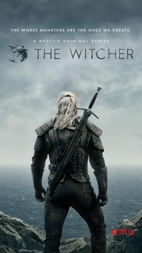 TheWitcher_IGStory_Poster20190701-6015-sskkxu - Copie - Copie