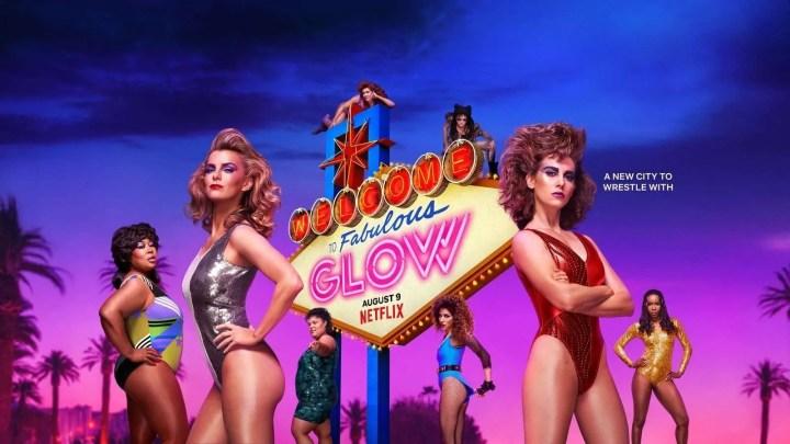 glow season 3