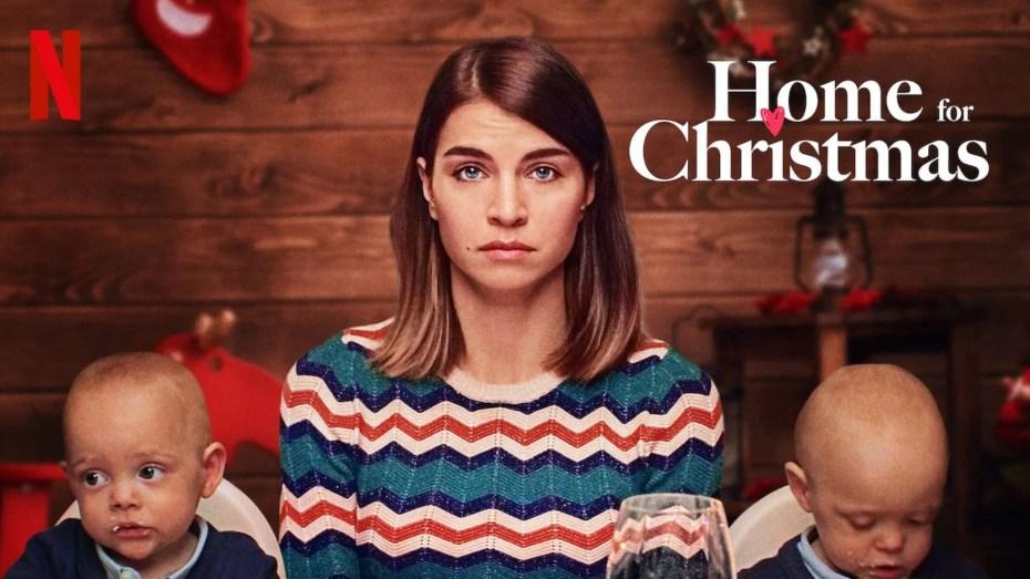 Noël en bonne compagnie