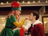 Une aventure de Cendrillon Un vœu pour Noël