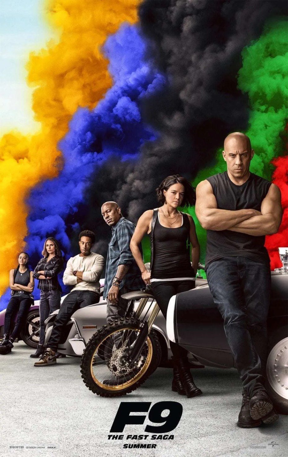 fast-and-furious-9-poster-vin-diesel