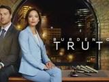 Burden of Truth - Saison 3