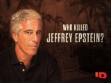 Qui a tué Jeffrey Epstein?