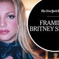 Framing Britney Spears: la docusérie est en streaming sur HULU