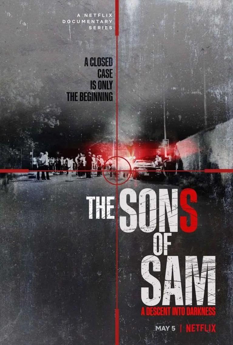 Les Fils de Sam