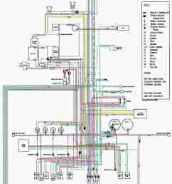 suzuki alto electrical wiring diagram my wiring diagram maruti suzuki alto electrical wiring diagram suzuki alto electrical wiring diagram [ 1200 x 1848 Pixel ]