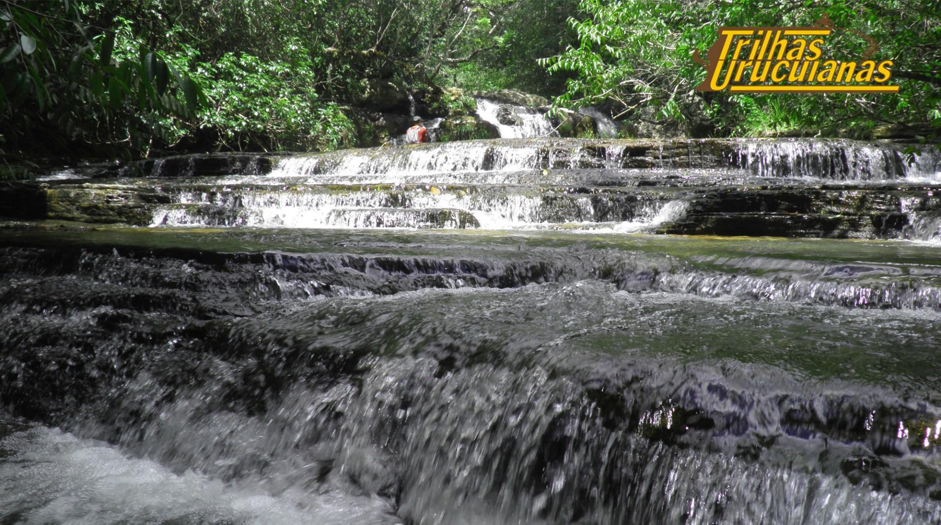capa-site-cachoeira-tres