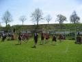 Spieltag-2008-14