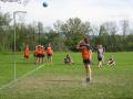 Spieltag-2008-29