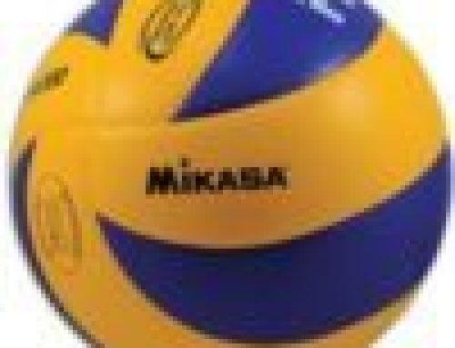 Volleyballturnier Utzenstorf