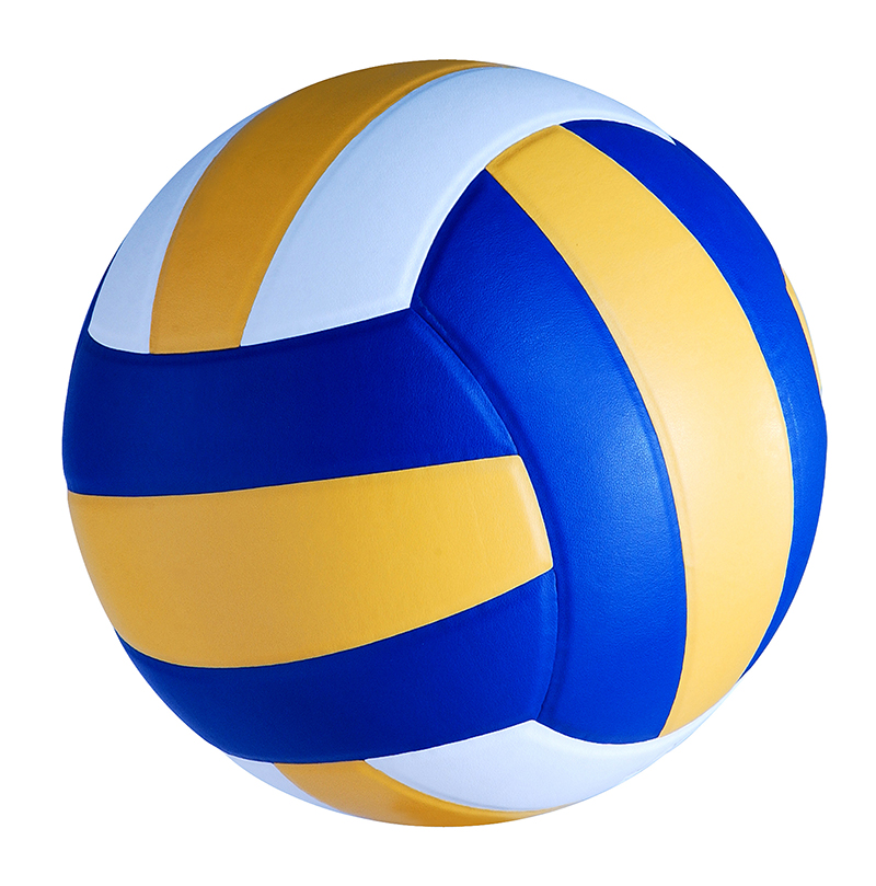 Volleyball Männerriege Hallenmeisterschaft 2017 – 2018