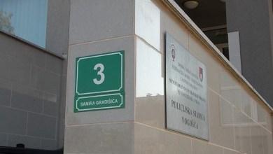 Photo of Vogošća: Prestala blokada zgrade u izolaciji