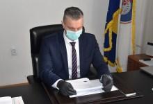 Photo of Čelik: Disciplinska prijava protiv onih koji nisu došli na sjednicu Skupštine KS