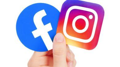 Photo of Fejsbuk i Instagram smanjili brzine protoka video sadržaja