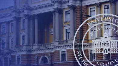 Photo of Hodžić: Po kvaliteti online nastave UNSA ne zaostaju za univerzitetima u svijetu