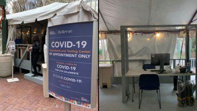 Photo of U FBiH još 224 osobe pozitivne na koronavirus, preminulo 10 osoba