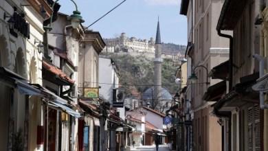 Photo of TVSA: Sarajevo nekad i sad
