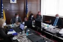 Photo of Vlada FBiH prihvatila donaciju Srbije od 5.000 doza vakcina