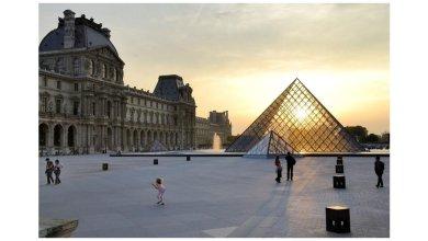 Photo of Muzej Louvre bit će otvoren 6. jula