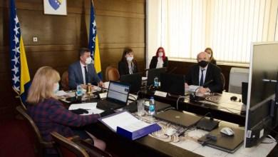 Photo of Vlada prihvatila plan cijepljenja protiv COVID-19 u Federaciji BiH