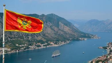 Photo of Raste broj zaraženih u Crnoj Gori, potvrđeno novih 40