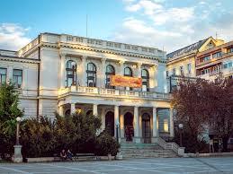 Photo of Narodno pozorište otvara vrata