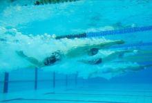 Photo of Škola plivanja za osnovce četvrtih razreda u KS uz poštivanje mjera
