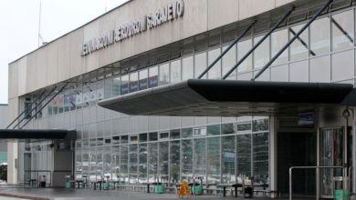 Photo of Aerodrom Sarajevo izuzet od isplate dobiti za deset godina
