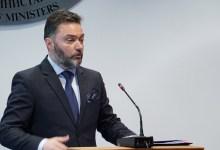Photo of Košarac: Smanjen uvoz mesa i grožđa u BiH