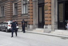 Photo of Špoljarić negirao krivicu za seksualno uznemiravanje i zlostavljanje uposlenice