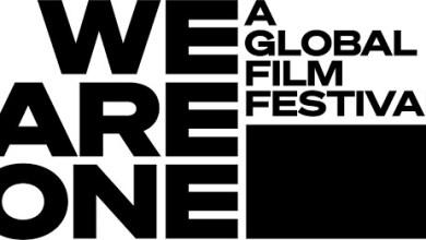 Photo of Program Sarajevo Film Festivala na We Are One Film Festivalu