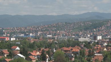 Photo of Općina Ilidža započela aktivnosti u cilju realizacije projekta registracije nekretnina