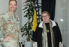 Photo of Ključna uloga NATO-a u očuvanju mira i sigurnosti