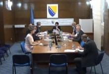Photo of Sutra počinje štampanje glasačkih listića za Lokalne izbore 2020. godine